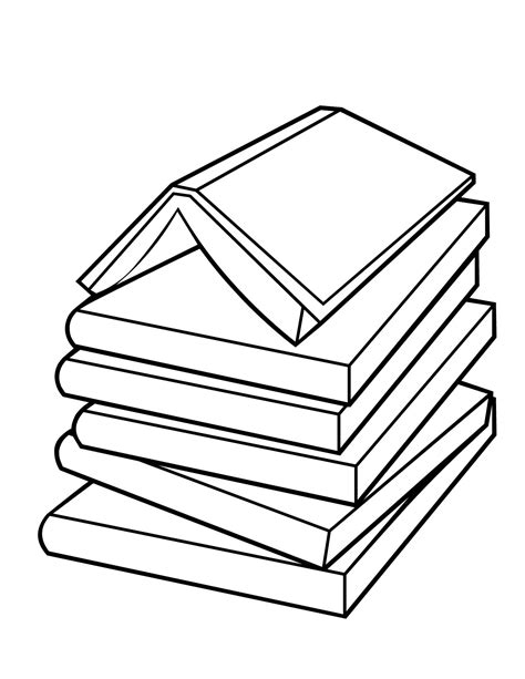 coloring pages and book childrens books coloring pages colouring pages 4 free