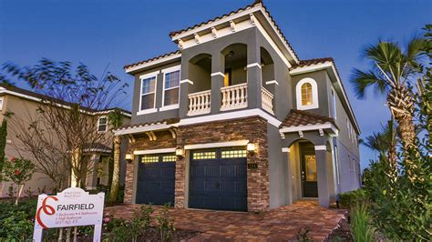 Weekly Vacation Home Rentals Vacation Rentals Set To Debut In Orlando Travel Weekly