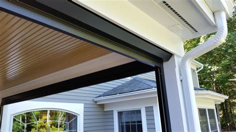 retractable awning with bug screen retractable awning with bug screen 28 images