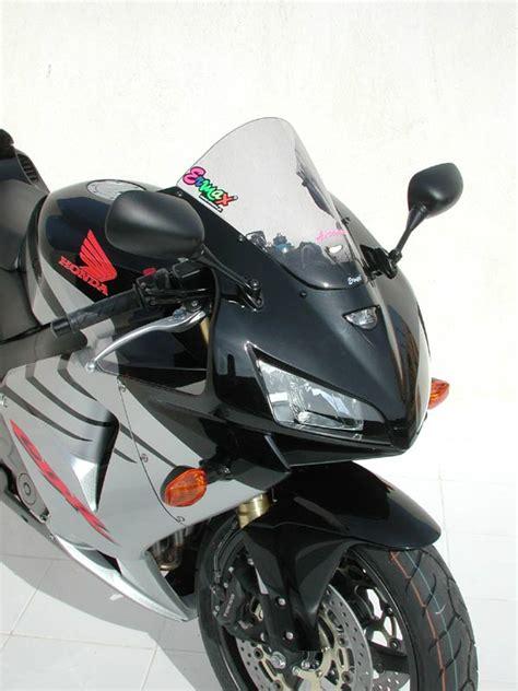 2006 honda cbr 600 review 2006 honda cbr600rr review top speed