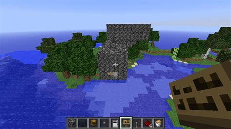 legend of zelda map for minecraft legend of zelda minecraft map finished minecraft project