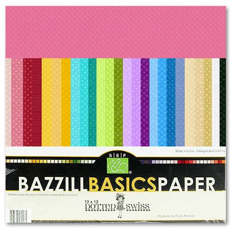top rated products scrapbookcom top 10 scrapbooking supplies list for beginners