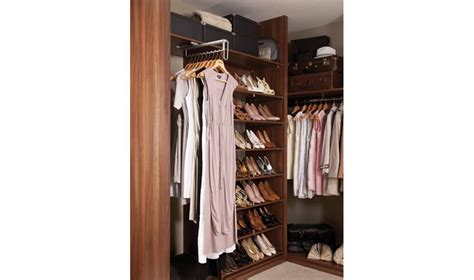 Hanging Rails For Walk In Wardrobes 26 best images about fitted wardrobes on