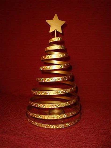 aluminum circular christmas tree dxf 17 best images about nadal on nativity trees and metal