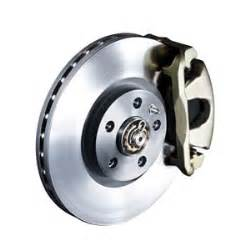 new brakes for car finding cheap car parts autoreleased the automotive