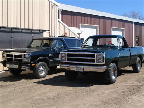 how to sell used cars 1992 dodge ramcharger parental controls 67coppercuda 1992 dodge ramcharger specs photos modification info at cardomain