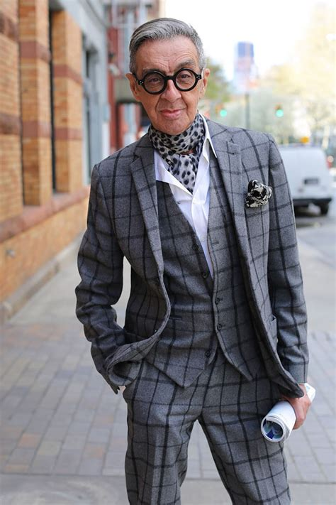 senior mens fashion 15 stylish seniors that prove age is just a number