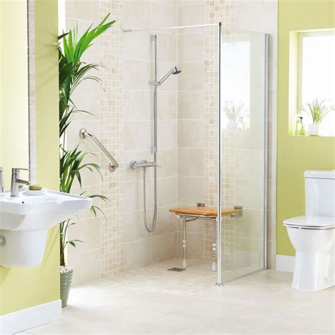 Modern Bathroom Design Ideas by Wet Room Walk In Showers Ideas Gallery Wetrooms Online