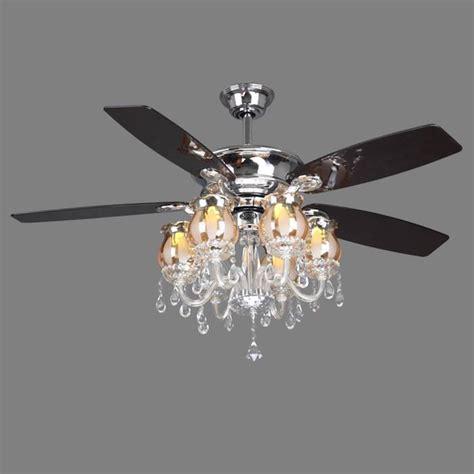 ceiling fan light wont turn on lightupmyparty