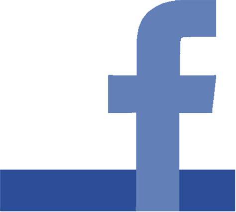 fb wiwik facebook wikipedia