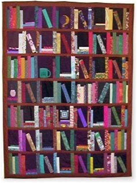 quilt pattern library bookshelf quilt pattern woodworking projects plans