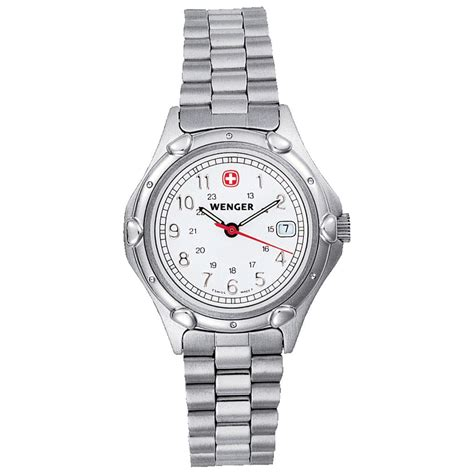 s wenger 174 standard issue 145918 watches at