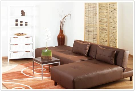 sofas to go company rooms to go sectional sofas living room sectional sofa