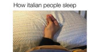 Italian Memes - how italians do things is one spicy meme 25 pics smosh