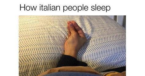 Italian Memes - how italians do things is one spicy meme 25 pics smosh
