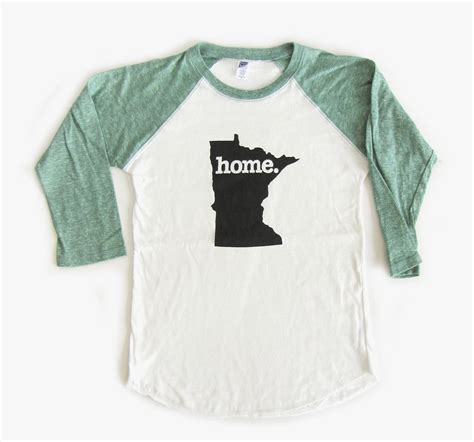 design a t shirt minneapolis pdd gift guide 2015 perfect duluth day