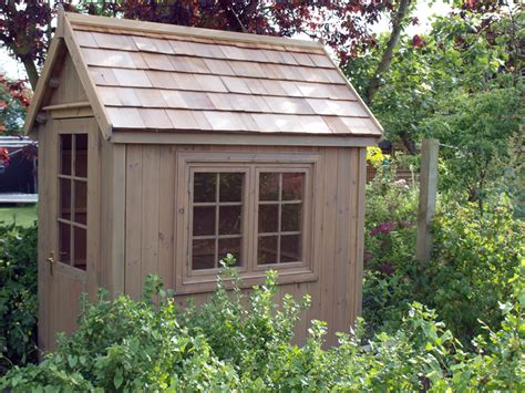 lilac cottage for the of potting sheds
