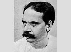 Pramatha Chaudhuri - Wikipedia Wording