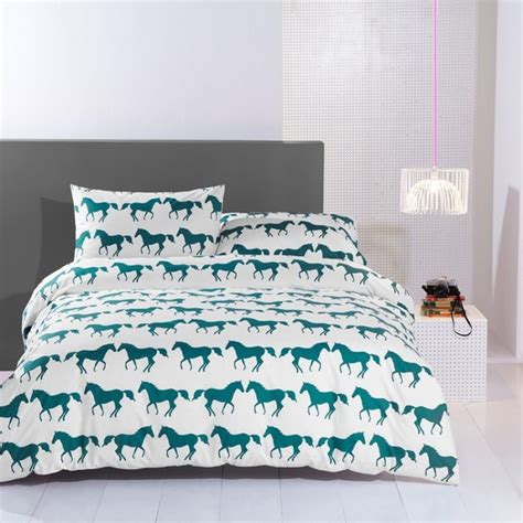horse bedroom sets horse print king duvet contemporary duvet covers and