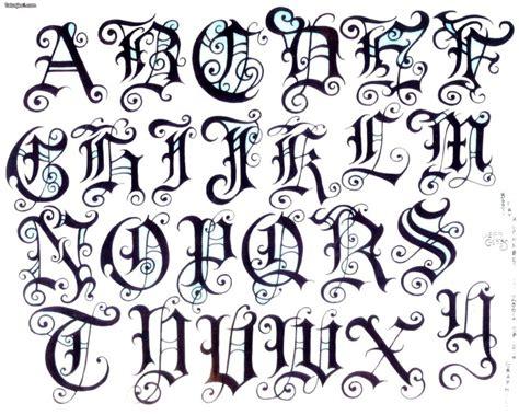 imagenes letras raras 14 im 225 genes de graffitis con letras raras im 225 genes de