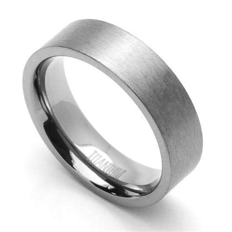 Flat Rin 771 200 best jewelry wedding engagement rings images on