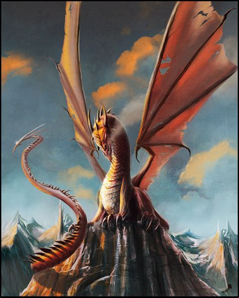 the dragon the european dragons fearsome lovable and awe inspiring part iii of the dragon series cora