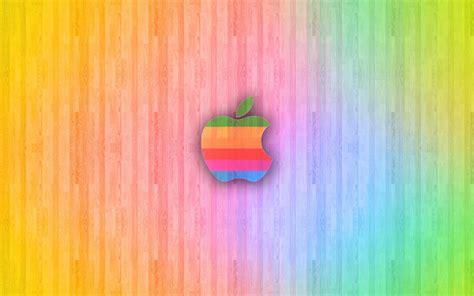 spring wallpaper for mac computer hd mac wallpaper 243014