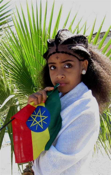 ethiopian hair secrets ethiopian names and their meaning durame
