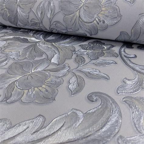 pattern weights co uk sirpi italian damask pattern wallpaper metallic floral