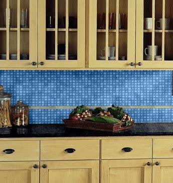 colorful glass backsplash ideas adding digital prints to 30 amazing design ideas for a kitchen backsplash