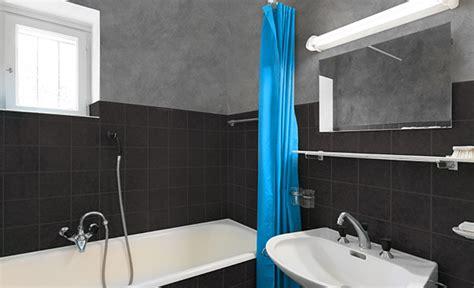 badezimmer fliesen streichen vorher nachher fliesen streichen vorher nachher kopie with fliesen