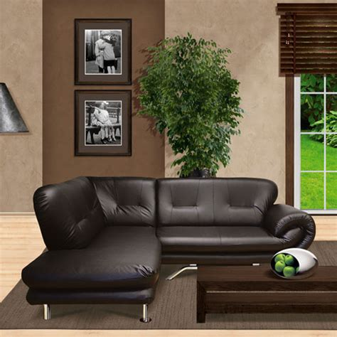 couches for tall people high best sofa for tall people sofas for tall people exposed wood sofas loveseats and
