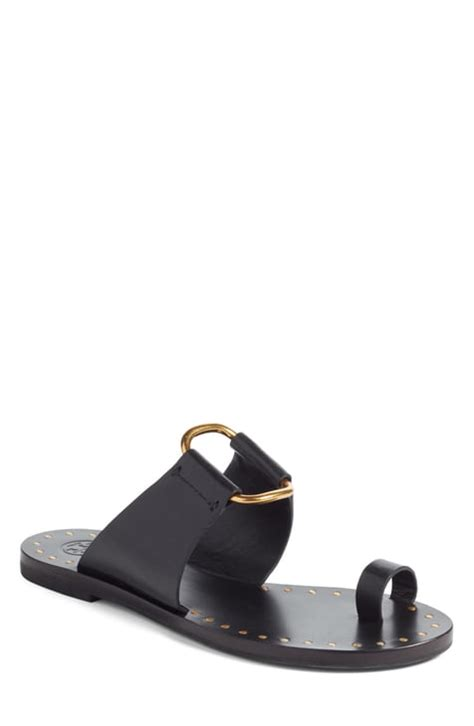 Sandals Across The Foot by S Slide Sandals Nordstrom