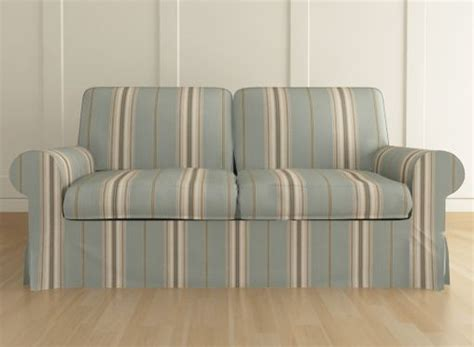 ikea replacement sofa covers pin by elizabeth warriner on colors and inspiration