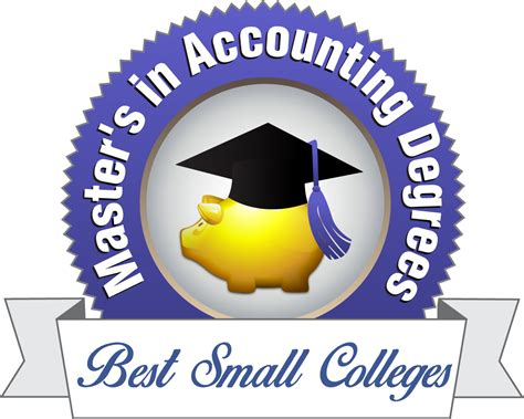 Fontbonne Mba Tuition by Accounting Graduates Application For The Welch Center