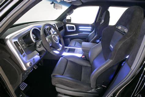 Honda Ridgeline 2014 Interior by 2012 Honda Ridgeline Interior Onsurga