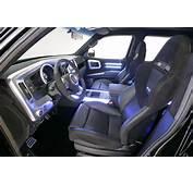 2012 Honda Ridgeline Interior  Onsurga