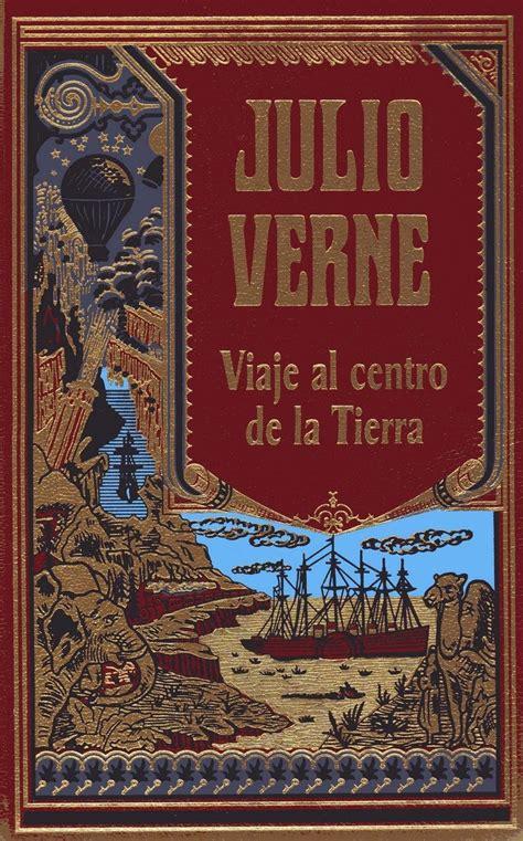 libro tierra trgame y escpeme viaje al centro de la tierra verne julio libro en papel 9788427203099