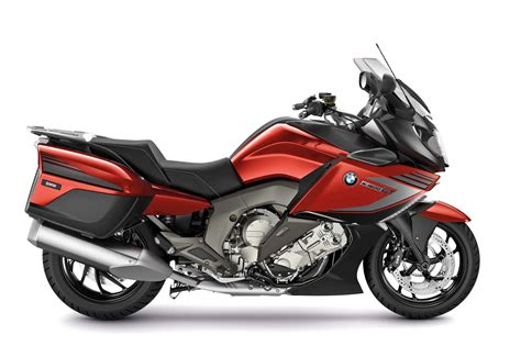 bmw motorcycles 2014 2014 bmw k1600gt sport announced 171 motorcycledaily