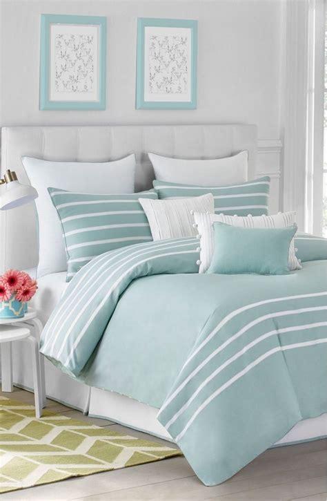 ideas  aqua bedroom decor  pinterest