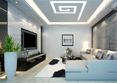 ceiling ls for living room all about false ceiling