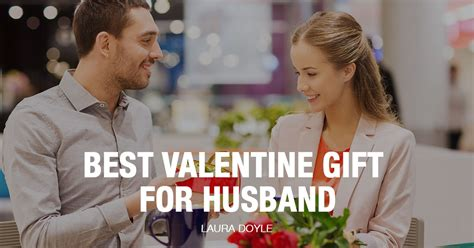 best s day gifts for husband doyle