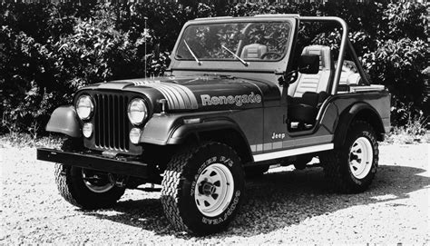 old jeep wrangler 1980 what to look for when buying a used jeep wrangler