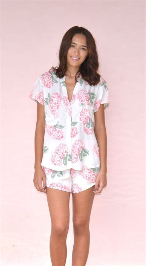 Piyama Pajamas Farm Pink 1000 images about bridesmaid gift ideas on