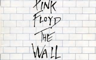 In The Wall Pink Floyd The Wall Wallpaper Wallpaper