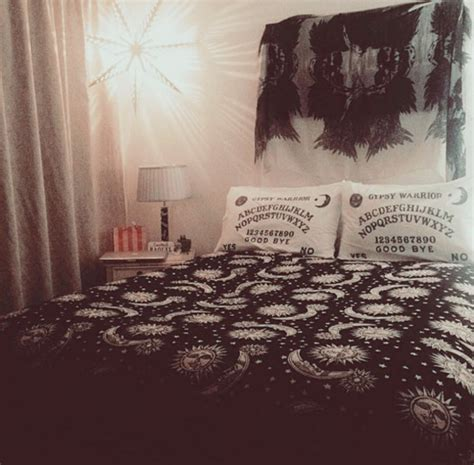 tumblr bed sets home accessory bedding bedding tumblr bedroom wheretoget