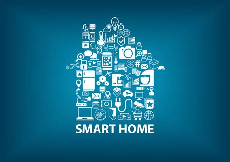 home automation homeowners insurance redlands ca