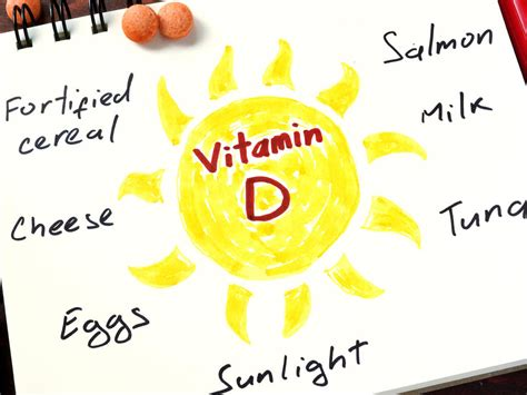 vitamin d supplement pregnancy vitamin d in your pregnancy diet babycenter