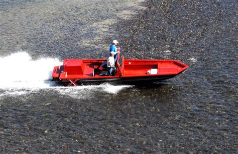 shallow water jet boats sjx jet boat key features and options sjx jet boats
