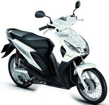 harga honda beat std 2012 rp 11 750 000 dan harga untuk honda beat cw harga motor honda terbaru november 2011 harga terbaru